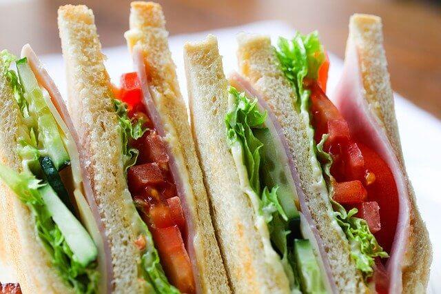 dieta po zawale i stentach